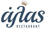 Alas Ελληνικό εστιατόριο Takeaway
